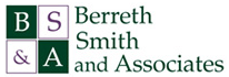 Berreth Smith and Associates PLLC, Spokane WA